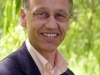 Klaus Groth