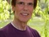 Paul Menz